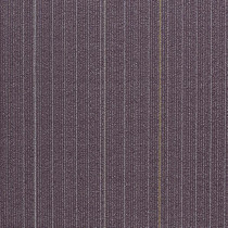 Shaw Disperse Tile Seasonal