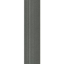"Shaw Disperse Carpet Tile Train Station 9"" x 36"" Premium(45 sq ft/ctn)"