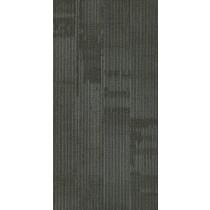 Shaw Distort Tile Perception