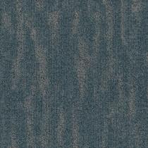 """Shaw Dream Carpet Tile Comfort 24"""" x 24"""" Premium"""