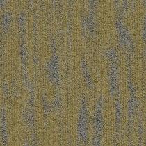 "Shaw Dream Carpet Tile Golden 24"" x 24"" Premium"