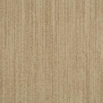 Shaw Earth Tone Tile Alder