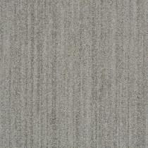 Shaw Earth Tone Tile Birch