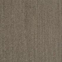 Shaw Earth Tone Tile Iroko
