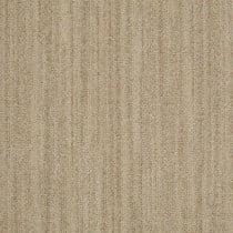 Shaw Earth Tone Tile Yucca