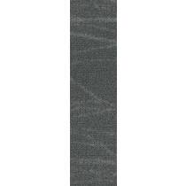 Shaw Fault LinesII Carpet Tile Slate