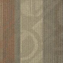 Shaw Feedback Carpet Tile Radar