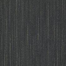 Shaw Field Tile Domain