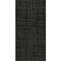 Shaw Fine Point Tile Carbon