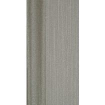 Shaw Folded Edge Tile Portabella Talc