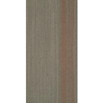 Shaw Folded Edge Tile Tobacco Twine