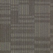 Shaw Futura Tile Modern
