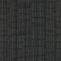 Shaw Glaze Tile Oxide