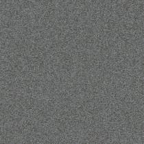 Shaw Gradient Tile Cobble Grey