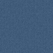 Shaw Gradient Tile Electric Blue
