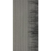 Shaw Horizontal Edge Tile Gunmetal Verge