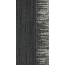 Shaw Horizontal Edge Tile Shimmer Fringe