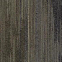 Shaw Ingrain Tile Spruce