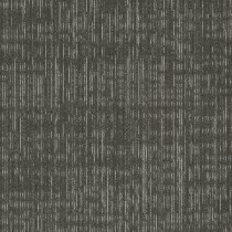 """Shaw Intent Carpet Tile Nocturne 24"""" x 24"""" Premium"""