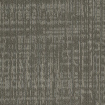"Shaw Intent Carpet Tile Skylight 24"" x 24"" Premium"