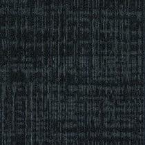 "Shaw Intent Carpet Tile Stellar 24"" x 24"" Premium"