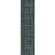 Shaw Inverness Carpet Tile Waternish
