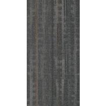 Shaw Jasper Tile Graphite