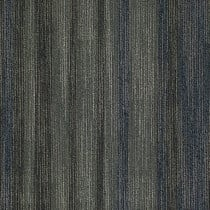 Shaw Kasuri Tile Glint