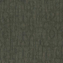 Shaw Knit Carpet Tile - Serene Sky