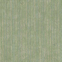 Shaw Kusa Carpet Tile Bamboo