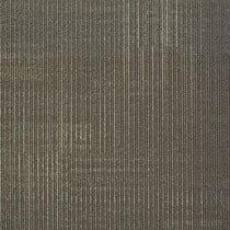 Shaw Linage Tile Element
