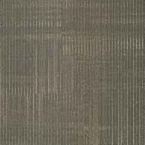Shaw Linage Tile Fuse
