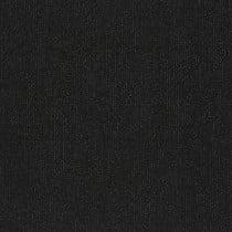 Shaw Linea 2 Tile Black