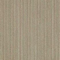 Shaw Linear Hexagon Carpet Tile Tan