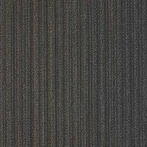 Shaw Linear Shift Hexagon Carpet Tile Charcoal Kiln