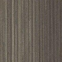 Shaw Linear Shift Hexagon Carpet Tile Kiln Mortar