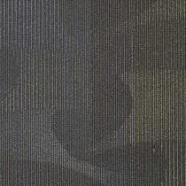 Shaw Link Carpet Tile - Crossroads