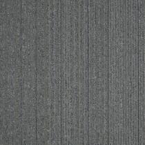 Shaw Lucky Break Carpet Tile Serendipity