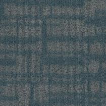 """Shaw Memory Carpet Tile Comfort 24"""" x 24"""" Premium"""