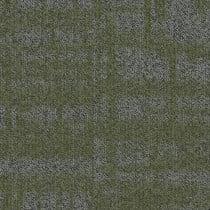"Shaw Memory Carpet Tile Greenery 24"" x 24"" Premium"