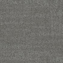 "Shaw Memory Carpet Tile Greige 24"" x 24"" Premium"