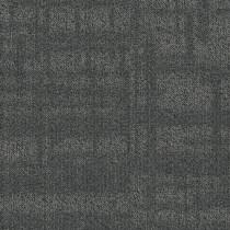 """Shaw Memory Carpet Tile Sense 24"""" x 24"""" Premium"""