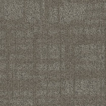 "Shaw Memory Carpet Tile Warmth 24"" x 24"" Premium"
