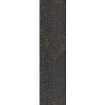 Shaw Metallic Alchemy Carpet Tile Antique Bronze