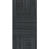 Shaw Micro-Weave Carpet Tile Homespun