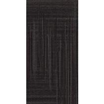 Shaw Micro-Weave Carpet Tile Twill