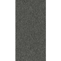 Shaw Multiplicity 18x36 Carpet Tile - Out Pouring