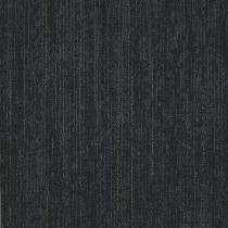 Shaw Nuance Carpet Tile - Clear