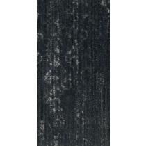 Shaw Ornate Tile Indigo