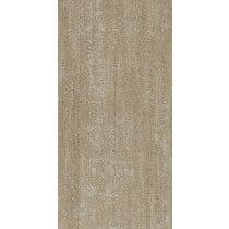 Shaw Ornate Tile Ivory
